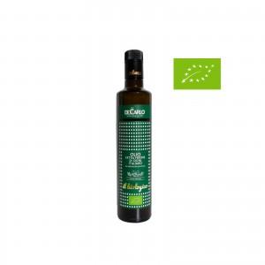 "Olio Extravergine di oliva ""Il Biologico"""