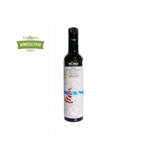 """Olio Extravergine di oliva """"Favolosa"""""""